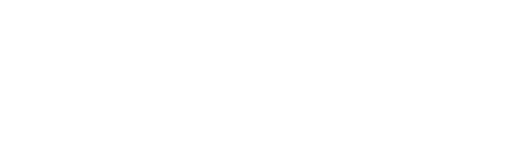 Just One Recovery logo